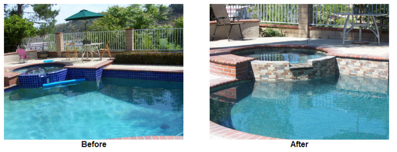 Covina Ca 91722 Swimming Pool Cleaning Cleaners